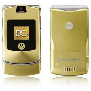 Motorolas Third Product Phone The V3i by Motorola Razr Cell Phone V3i Reviews Viewpoints