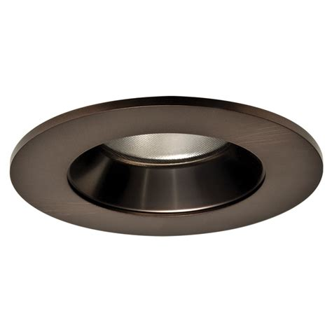 4 inch recessed lighting recessed lighting awesome 10 recess light decorate led