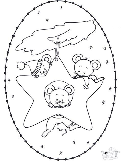 imagenes rockeras navideñas dibujos para postales navideas dibujo para colorear de