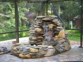 garden pond fountain ideas the interior design inspiration board