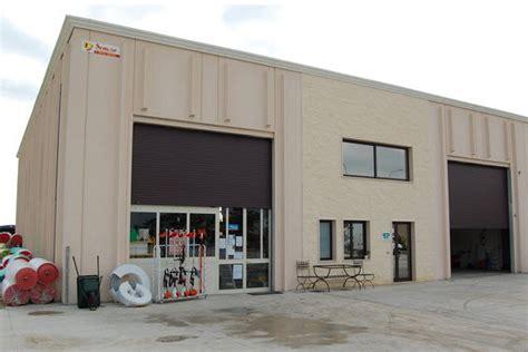 capannoni prefabbricati cemento armato prefabbricati in cemento e calcestruzzo