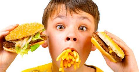 l alimentazione oggi e l alimentazione il vero pericolo per la salute
