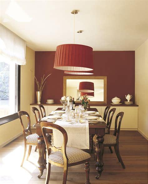 colores  pintar sala comedor  cocina juntos pintar la