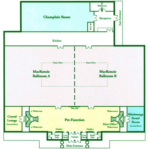 rose red house floor plans rose red house floor plans home design
