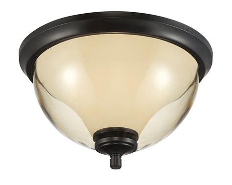 Orb Ceiling Light Designers 31722 Orb Stockholm Transitional Outdoor Flush Mount Ceiling Light Df 31722 Orb