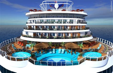 carnival vista boat carnival vista itinerary schedule current position