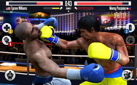 real boxing 2 apk real boxing manny pacquiao mod apk v1 0 1 unlimited money mod apk terbaru