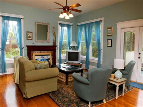 recommended colors for living room living room colors for 2014