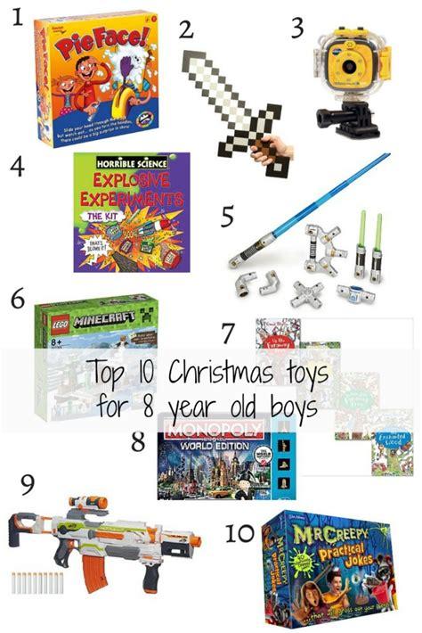 Amazing Popular Christmas Gifts 2015 #3: 1-5-683x1024.jpg