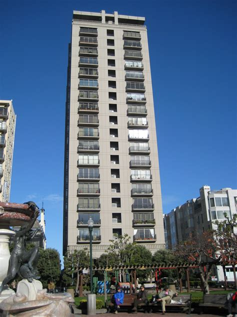 apartment images file apartment building jpg wikipedia