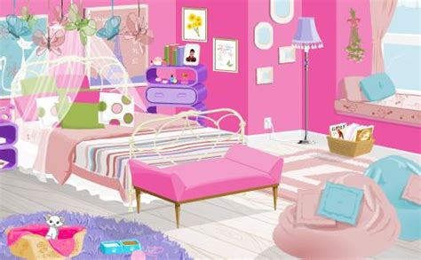room decorating games why interior room decoration games are not just for kids