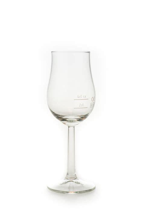 ab wann darf bier kaufen whisky nosing kelchglas bugatti 0l kaufen ab 2 36 eur im