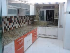 indian style kitchen design winda 7 furniture kitchen furniture designs india kitchen cupboard