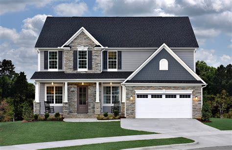 drees homes design center raleigh nc home design