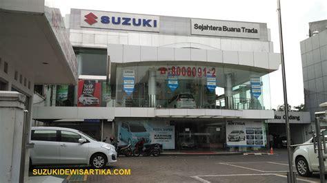 Dealer Motor Suzuki Suzuki Mobil Dealer Resmi Suzuki Mobil Lengkap