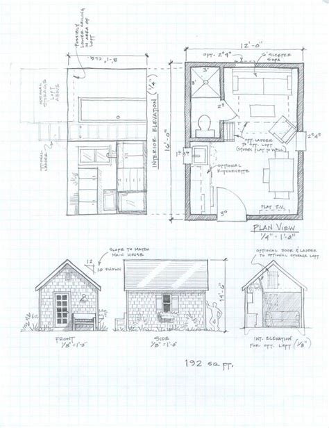 house plans with photos of interior and exterior small house under 100 sq ft small house plans under 1000