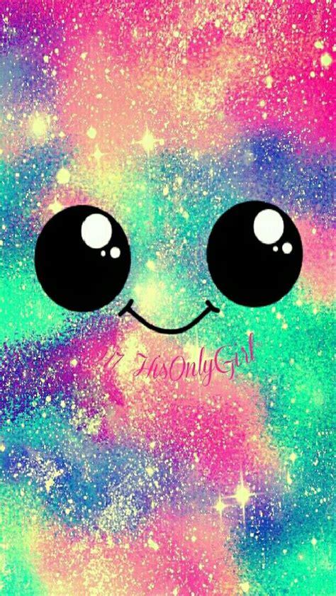 galaxy wallpaper kawaii 25 melhores ideias sobre kawaii no pinterest gatos