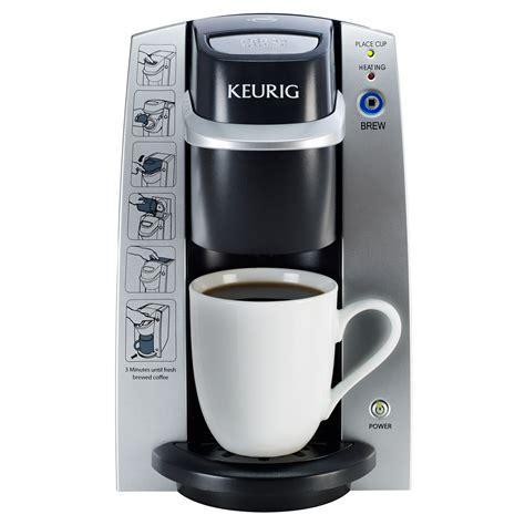 commercial coffee machines keurig 174 k130 keurig