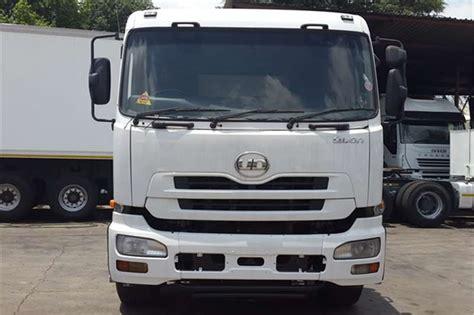 nissan trucks ud trucks trucks upcomingcarshq com