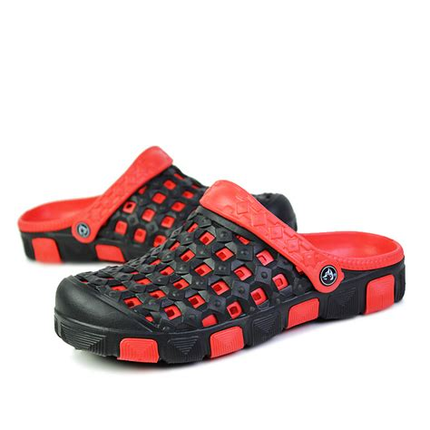 croc style shoes for popular croc style shoes buy cheap croc style shoes lots