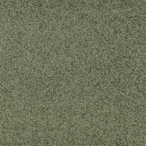 teppich shop gã nstig auslegware cheap hochflor auslegware hochflor