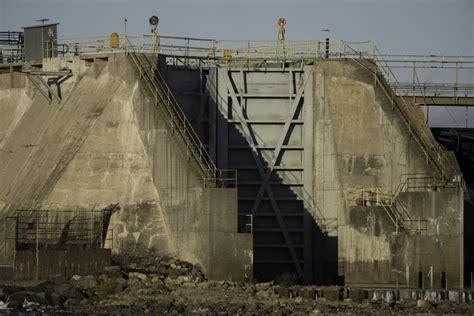 construction   dam  praire du sac image  stock photo public domain photo cc images