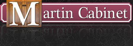 Martin Cabinet Inc Home Martin Cabinets Plainville Ct