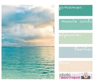 beachy paint colors lumber liquidators on quot a calm beachy color
