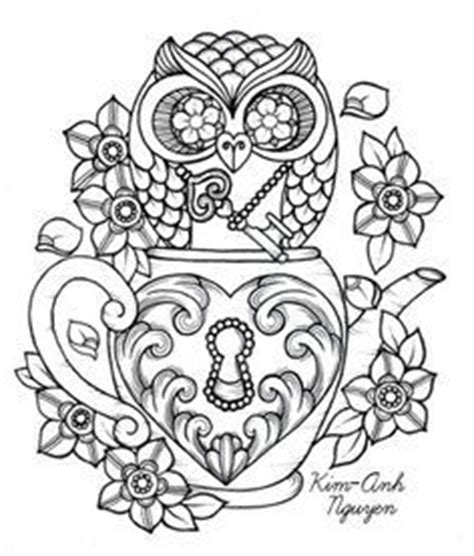 printable coloring pages pesquisa do google coloring