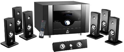 best 7 1 home theater speakers homespeakersguide