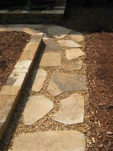 stroll along your flagstone path wbtv charlotte