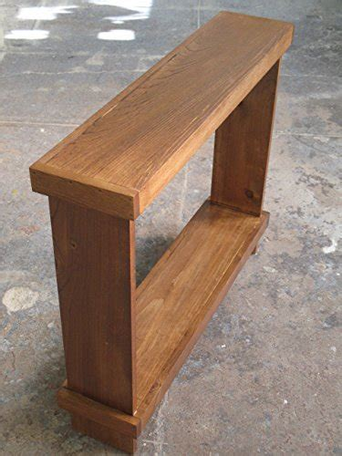 early american sofa table price tracking for narrow console table sofa table