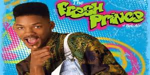 the fresh prince of bel ai 12 best fresh prince quotes hiphopmyway