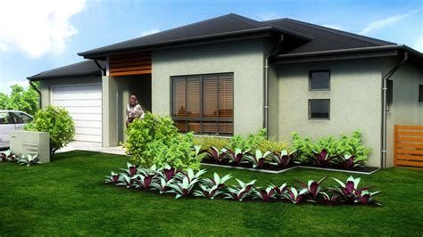 3d home design livecad free download home design indian style d house elevations home