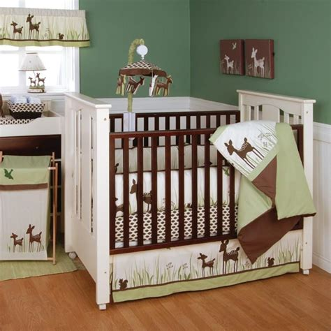 Velvet Newborn Set 8pcs In 1 Value Set Motif Spesial 8pcs organic cotton crib bedding set boys
