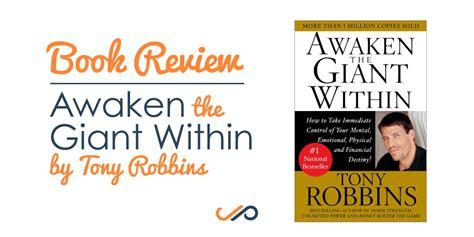 awaken the world within books awaken the within book review