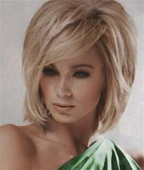 lisa mariano hair cuts pintrest midlenght layer hair styles 1000 images about