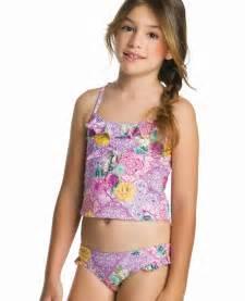 Junior swimwear related keywords amp suggestions junior swimwear long