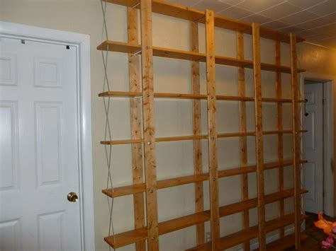 how to build a bookcase how to build a bookcase wall unit montserrat home design