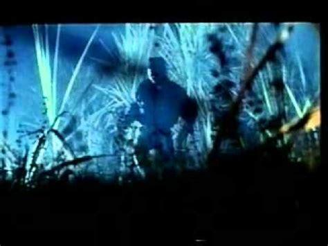 film kisah nyata full movie kisah nyata dukun a s 1 2 vidoemo emotional video unity