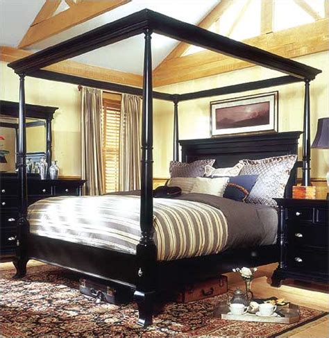 Canopy Bedroom Sets For Adults by Chandeliers Wholesale Chandeliers Chandeliers