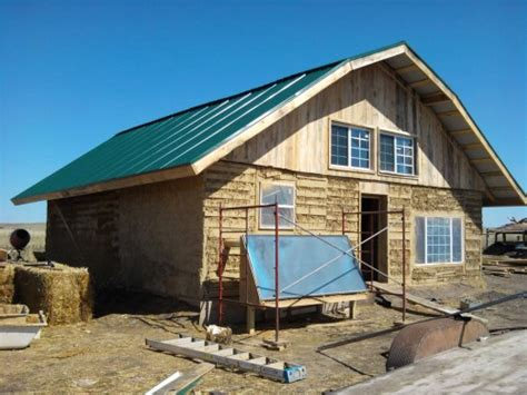 home building blog pallet houses natural building blog