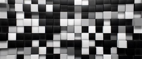 pattern background gif 3d abstract gifs find share on giphy