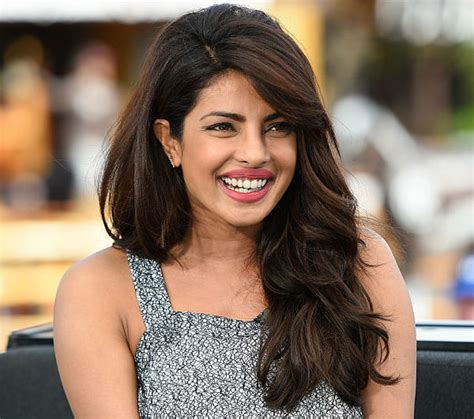 priyanka chopra hollywood song video after quantico priyanka chopra to do hollywood films