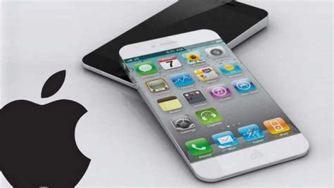 new phablet phones apple could be releasing its own phablet very soon