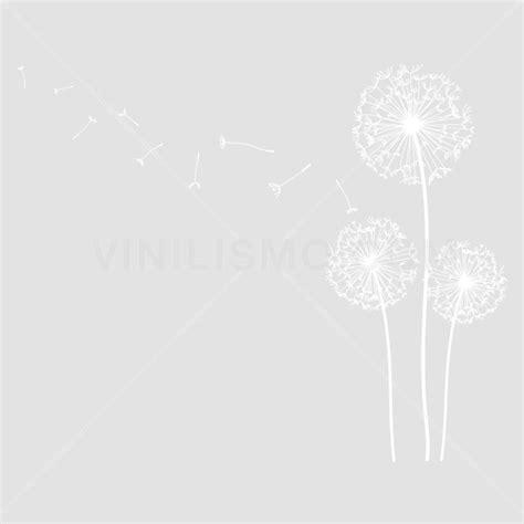 vinilos wish vinilo decorativo make a wish vinilos florales