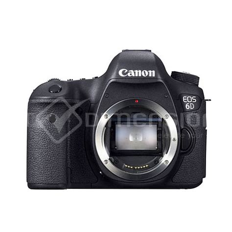 Wifi Dslr Canon canon eos 6d wg version dslr wifi gps a4211