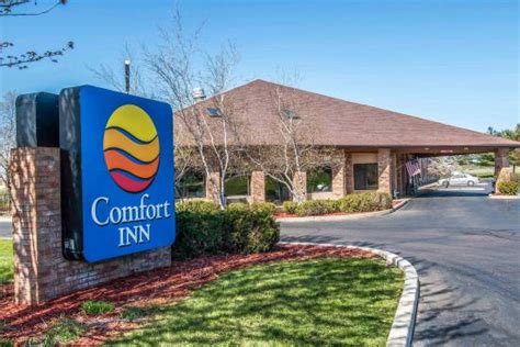 Comfort Inn Marshall Mi by Comfort Inn Marshall Mi Motel Reviews Tripadvisor