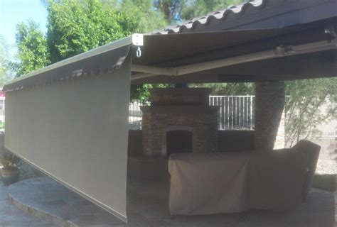 valley canvas and awning kelowna retractable awnings phoenix retractable awnings phoenix