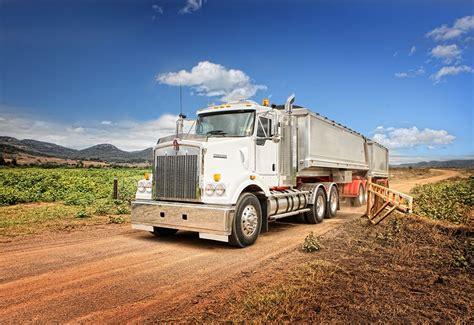 kenworth truck values kenworth t409 sar for sale cjd equipment